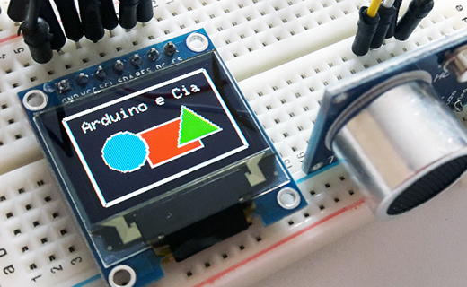 ¿Qué es Arduino? en Computación del Golfo